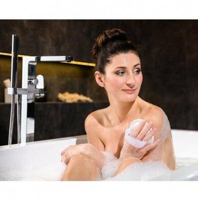 Akrilinė vonia Ravak Formy 02 arba Formy 02 slim - 180 cm 5