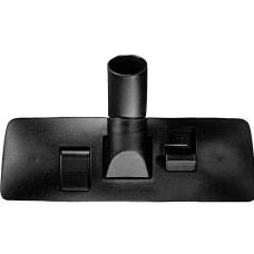 Antgalis grindų valymui Bosch  d=35 mm