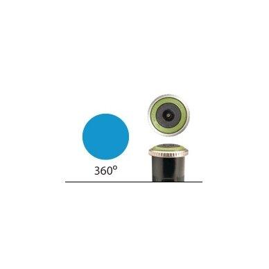 Antgalis MP 1000 360° 3