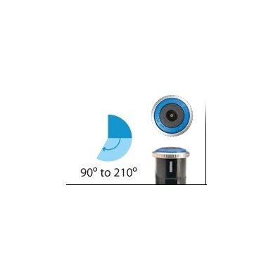 Antgalis MP 3000 90-210° 2