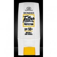 Apsauginis pieštukas nuo saulės LR Wonder Company SPF 50+