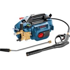 Aukšto slėgio plovimo įrenginys Bosch GHP 5-13 C Professional