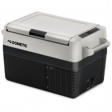 Automobilinis šaldytuvas Dometic-Waeco CFF 35
