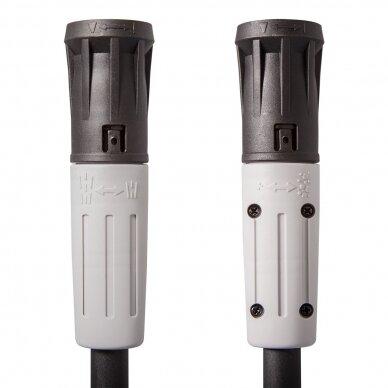 Aukšto slėgio plovimo įrenginys Bort BHR-2100-Pro, 160 bar 11