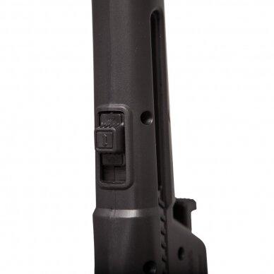 Aukšto slėgio plovimo įrenginys Bort BHR-2100-Pro, 160 bar 14