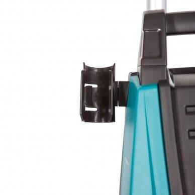 Aukšto slėgio plovimo įrenginys Bort BHR-2100-Pro, 160 bar 5