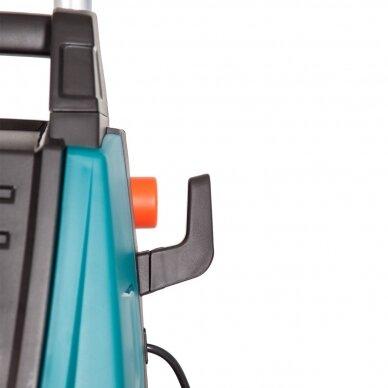 Aukšto slėgio plovimo įrenginys Bort BHR-2100-Pro, 160 bar 7