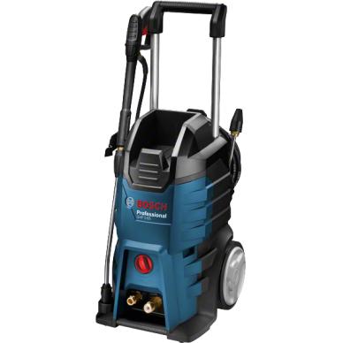 Aukšto slėgio plovimo įrenginys Bosch GHP 5-65 Professional