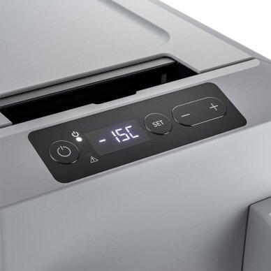 Automobilinis šaldytuvas CFF 20 Dometic 2