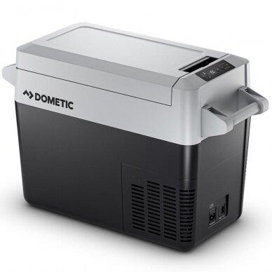 Automobilinis šaldytuvas CFF 20 Dometic 5