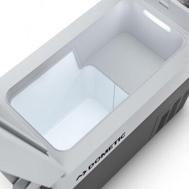 Automobilinis šaldytuvas CFF 20 Dometic 6
