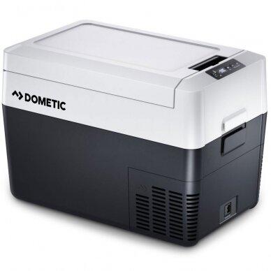 Automobilinis šaldytuvas Dometic CDF2 36