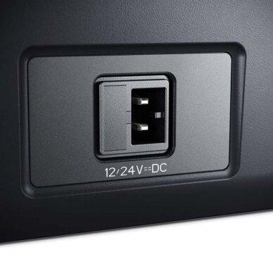Automobilinis šaldytuvas Dometic CDF2 36 7
