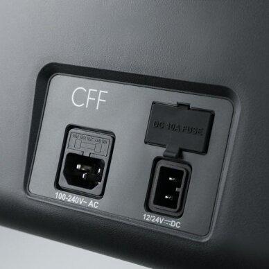 Automobilinis šaldytuvas Dometic-Waeco CFF 35 4