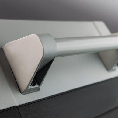 Automobilinis šaldytuvas Dometic-Waeco CFF 35 6