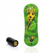 Balansinė lenta Trickboard Classic Goal