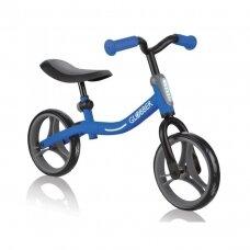 Balansinis dviratis GLOBBER Go 610-100