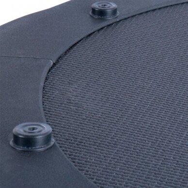 Balansinė pusiausvyros platforma inSPORTline Dome Big 60x23cm 3