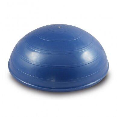 Balansinė pusiausvyros platforma inSPORTline Dome Mini 20x45cm