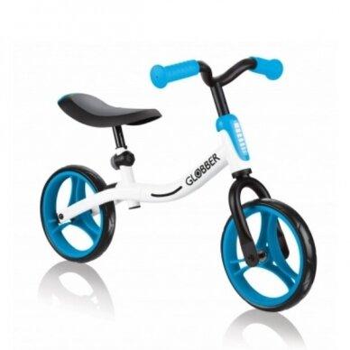 Balansinis dviratis Globber 5010112-0020