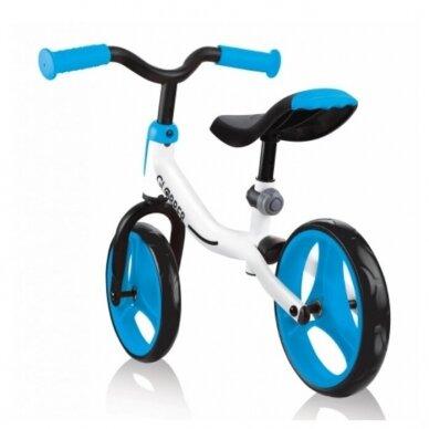 Balansinis dviratis Globber 5010112-0020 2