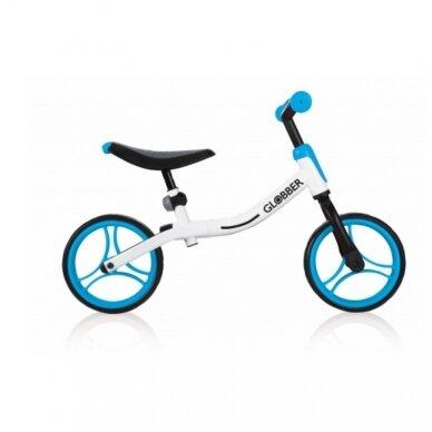 Balansinis dviratis Globber 5010112-0020 3