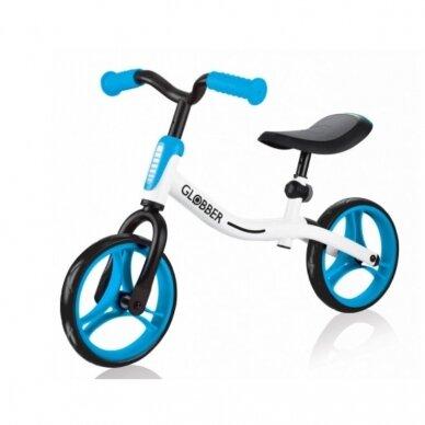 Balansinis dviratis Globber 5010112-0020 4
