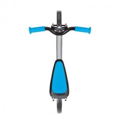 Balansinis dviratis Globber Go 4100301-0249 2