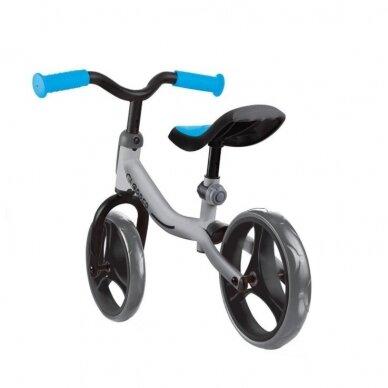 Balansinis dviratis Globber Go 4100301-0249 3