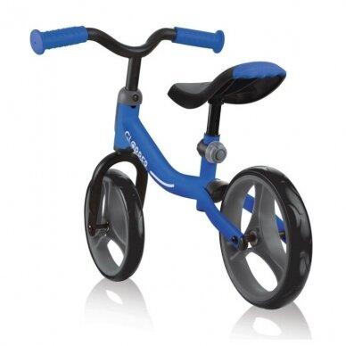 Balansinis dviratis GLOBBER Go 610-100 4