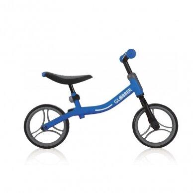 Balansinis dviratis GLOBBER Go 610-100 5