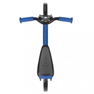 Balansinis dviratis GLOBBER Go 610-100 6