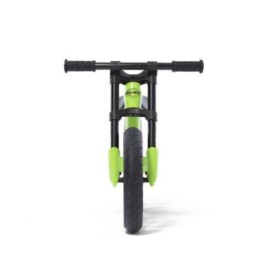 Balansinis dviratukas BERG Biky City Green 3