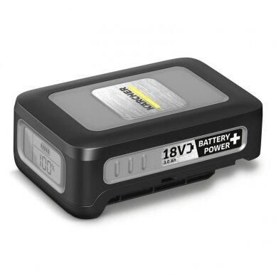 Battery Power+ 18/30 professional Kärcher