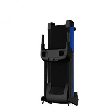 Bėgimo takelis Treadmill WNQ F1-2000M 5