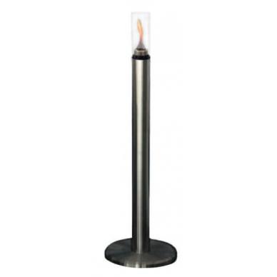 Bio židinys-žvakė Spartherm La Vela Grande IX 3