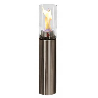Bio židinys-žvakė Spartherm La Vela Midi IV