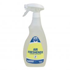 Blogų kvapų šalinimo priemonė Americol Air Freshener 0,75l