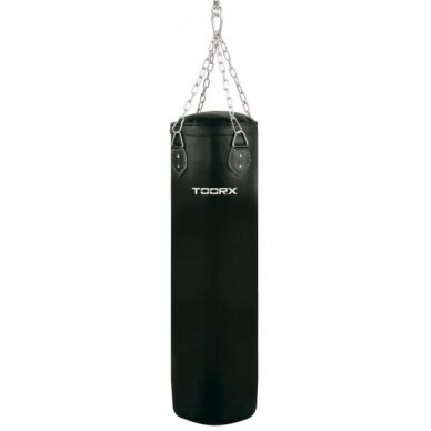 Bokso maišas TOORX BOT-047 100cm/30kg