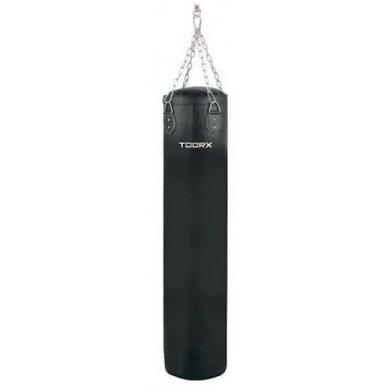Bokso maišas TOORX BOT-049 130cm 40kg