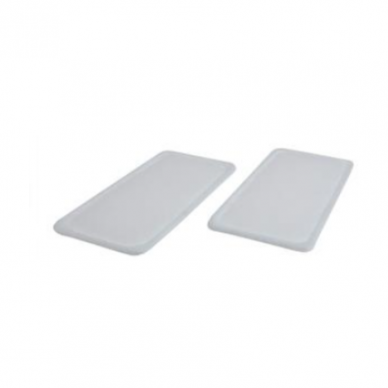 Brink G3 klasės filtrų komplektas 525 x 185 mm (2vnt.) Renovent Excellent 300, 400