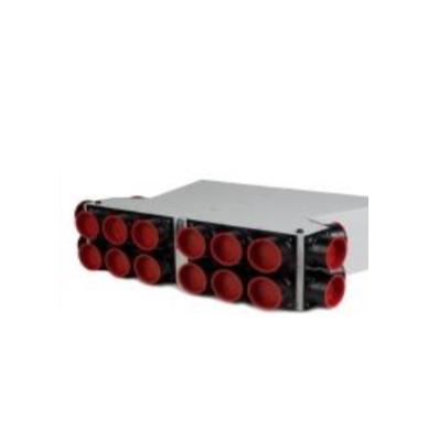 Brink garsą slopinanti prijungimo dėžė 20 x 75 mm Sky 150
