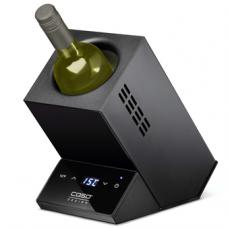 Caso WineCase One Black