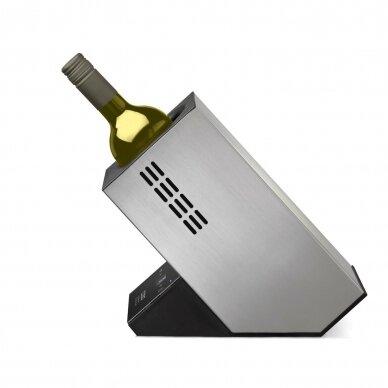 Caso WineCase One 2
