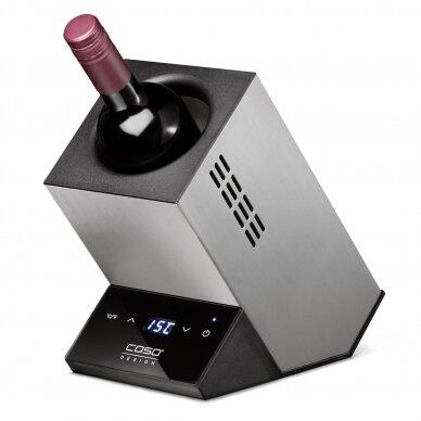 Caso WineCase One