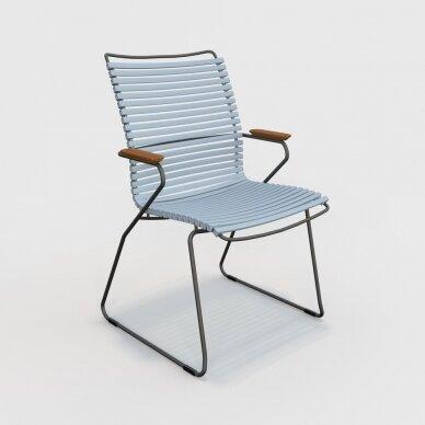 Kėdė Houe Click su paaukštinta atrama 7