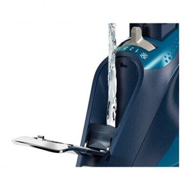 Lygintuvas Bosch TDA703021A(3000 /Navy blue) 5