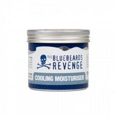Drėkinamasis kremas The Bluebeards Revenge 150ml