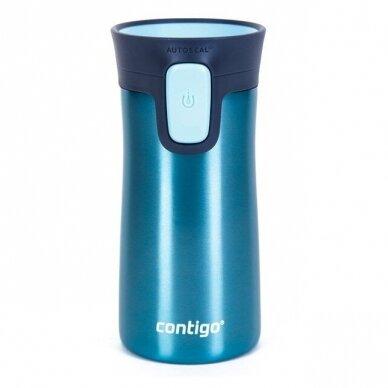Termo puodelis Contigo Pinnacle TM 300 ml 5