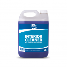 Daugiafunkcinis baldų ir interjero valiklis Americol Interior Cleaner 5 l